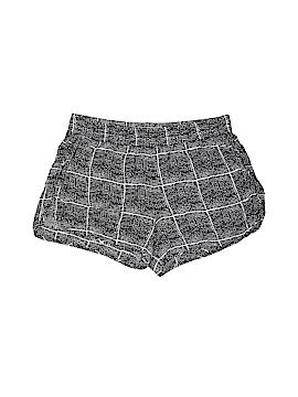 Bella Luxx Shorts Size M