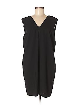 MNG Basics Casual Dress Size 8