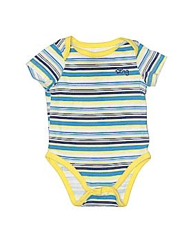 LRG Short Sleeve Onesie Size 6-9 mo