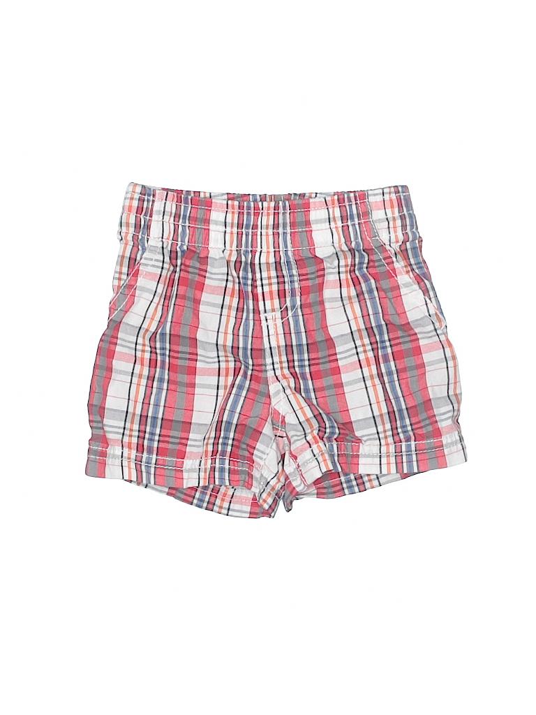 Koala Baby Boys Shorts Size 3 mo