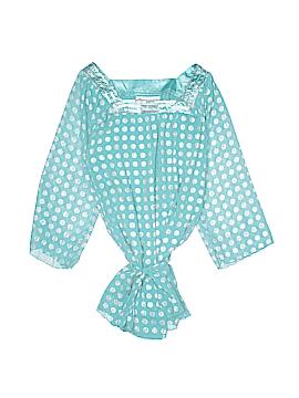 Hannah Montana Dress Size 10 - 12
