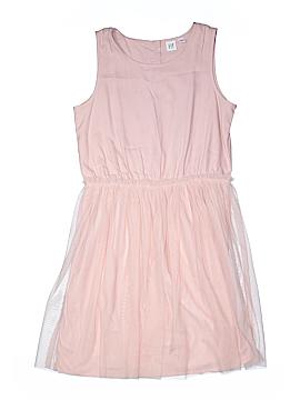 Gap Kids Dress Size 16