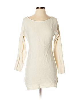Harve Benard by Benard Haltzman Casual Dress Size S