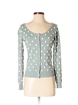 Darling Cardigan Size XS