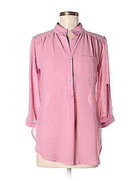 Xtaren 3/4 Sleeve Blouse Size S