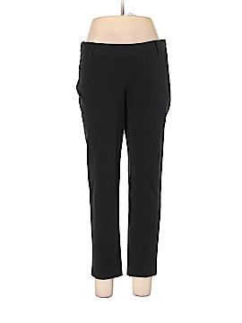 Bar III Dress Pants Size 12