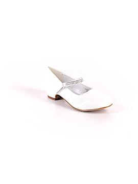 Swea Pea & Lilli Dress Shoes Size 2