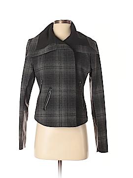 Moda International Jacket Size S