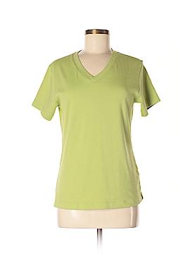 Port Authority Short Sleeve T-Shirt Size M