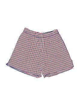 Miss Tee V-Us Shorts Size 10