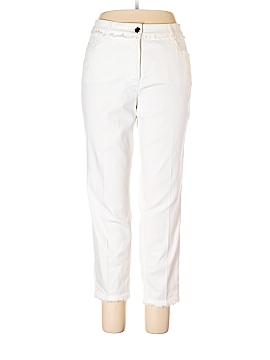 Basler Jeans Size 44 (FR)