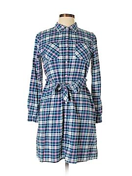 Vineyard Vines Dress Size 16