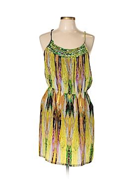 Intermix Casual Dress Size L