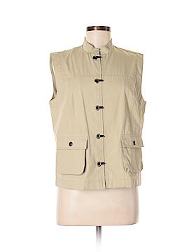 KORS Michael Kors Vest Size 8