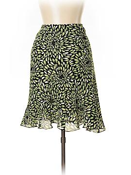 Worthington Casual Skirt Size 10 (Petite)