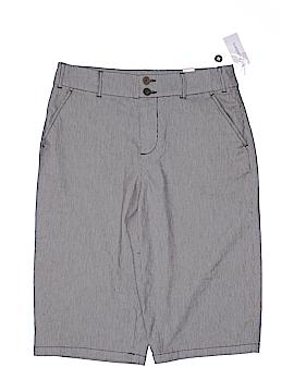 DressBarn Shorts Size 10
