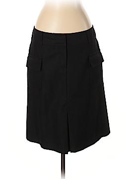 Mexx Wool Skirt Size 8