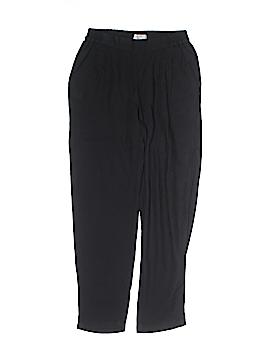 Lands' End Casual Pants Size L (Kids)
