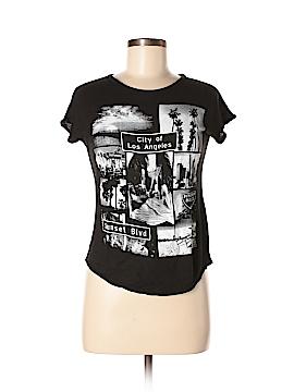 Miss Royal T Short Sleeve T-Shirt Size S