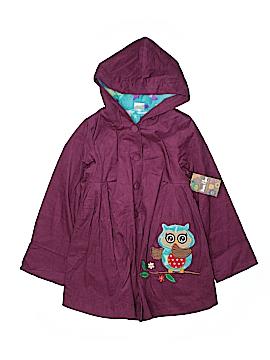 Maria Elena Coat Size 7 - 8