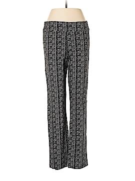 Stitch Fix Casual Pants Size M