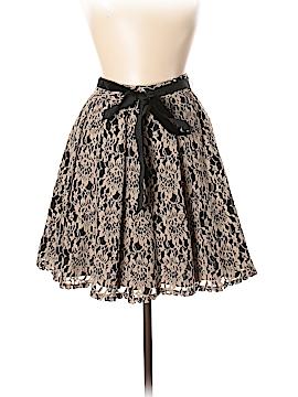 RobbI & Nikki Casual Skirt Size 2