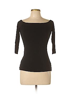 Bailey 44 3/4 Sleeve Top Size 44 (EU)