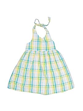 Kidture Dress Size 3T