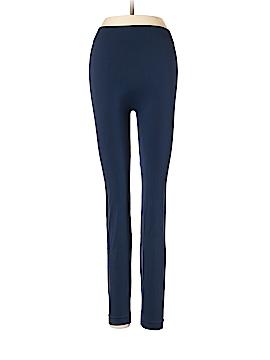Nikibiki Leggings One Size