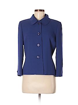 Le Suit Separates Jacket Size 6