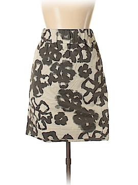 Simply Vera Vera Wang Casual Skirt Size 10