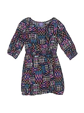 Bebop Dress Size 7 - 8
