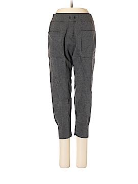 Zara Sweatpants Size S