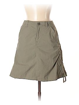 Mountain Hardwear Casual Skirt Size 8