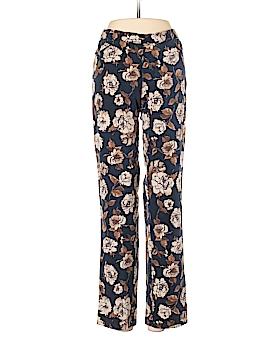 Isaac Mizrahi LIVE! Casual Pants Size 6