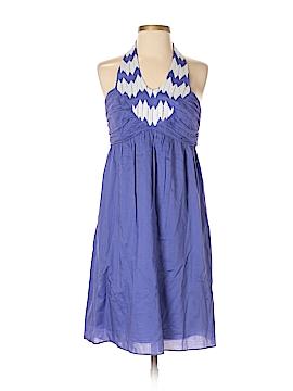 Gianni Bini Casual Dress Size 6