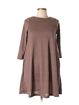 B Sharp Casual Dress Size M