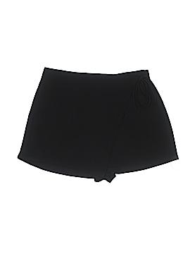 Boohoo Boutique Skort Size 18 (Plus)