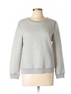 Alythea Sweatshirt Size L