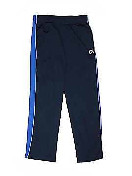 Gap Fit Track Pants Size M (Kids)