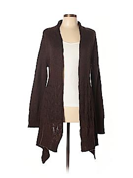 United States Sweaters Cardigan Size M