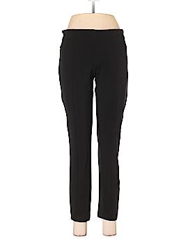 Zac & Rachel Casual Pants Size M