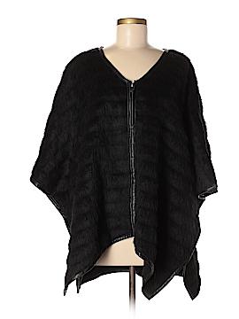 Elorie Faux Fur Jacket Size M