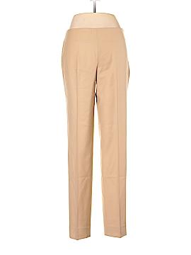 Adrienne Vittadini Wool Pants Size 6