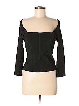 Essendi Long Sleeve Top Size 2