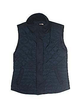 Zara Vest Size M (Kids)