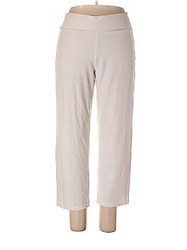 Fresh Produce Casual Pants Size L
