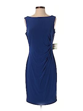 Anne Klein Cocktail Dress Size 8