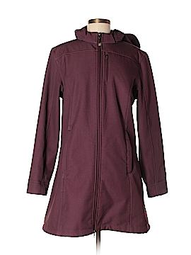 Marika Coat Size L