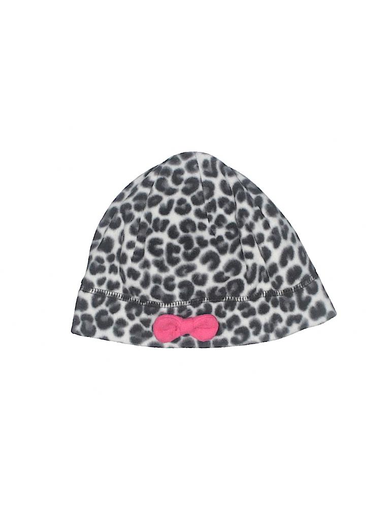Target Girls Beanie Size 8 - 16